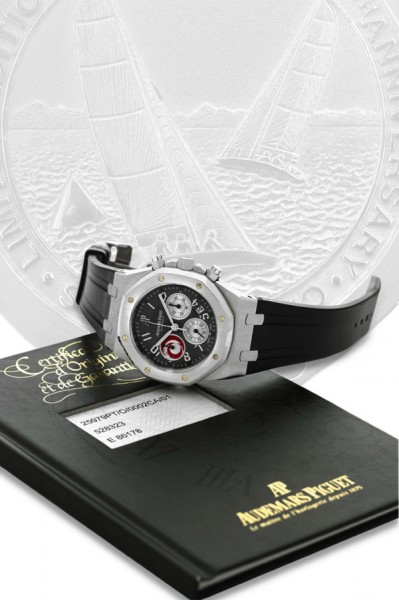 Audemars-Piguet-Ref-25979-Royal-Oak-City-of-Sails