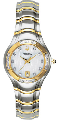 Diamond-Bulova-watch