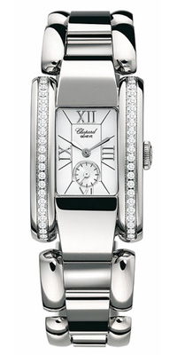 Diamond-Chopard-La-Strada-watch