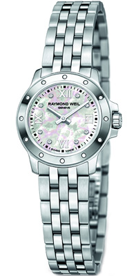 Watch buying guide: How to Choose a Ladies Watch