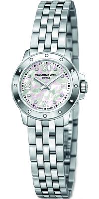 Diamond-Raymond-Weil-Ladies-Tango-Watch