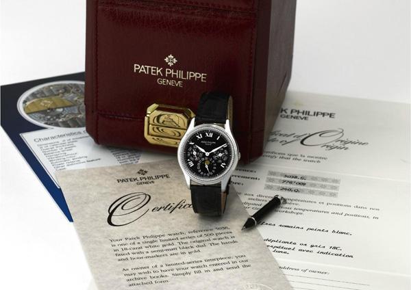 PATEK-PHILIPPE-Ref-5038