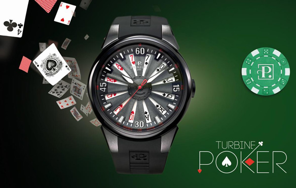 http://www.tiptopwatches.com/wp-content/uploads/2011/09/Perrelet-Turbine-Poker-1.jpg