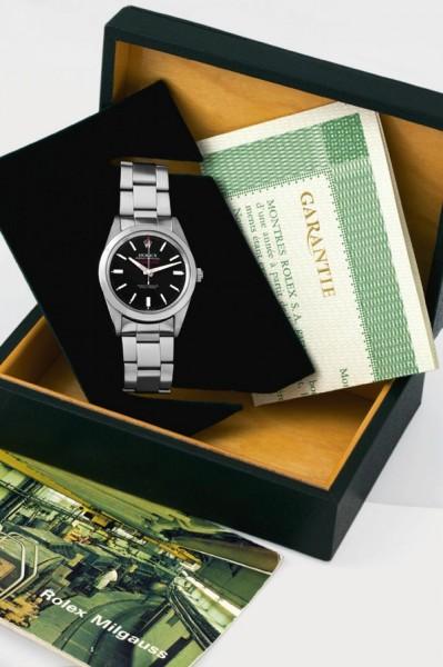Rolex-Ref-1019
