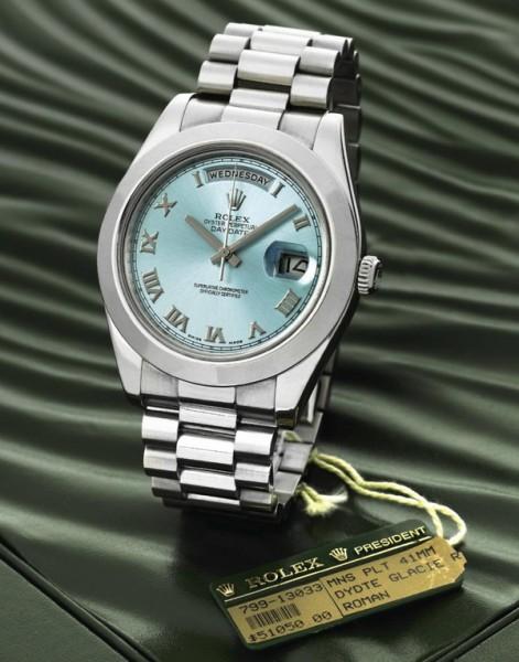 Rolex-Ref-218206-PLATINUM-DAY-DATE-II