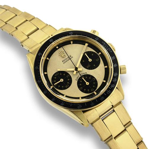 Rolex-Ref-6241-Paul-Newman
