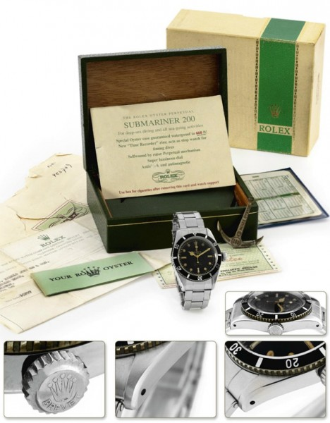Rolex-Ref-6538-JAMES-BOND-BIG-CROWN