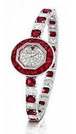 ladies-bracelet-watch