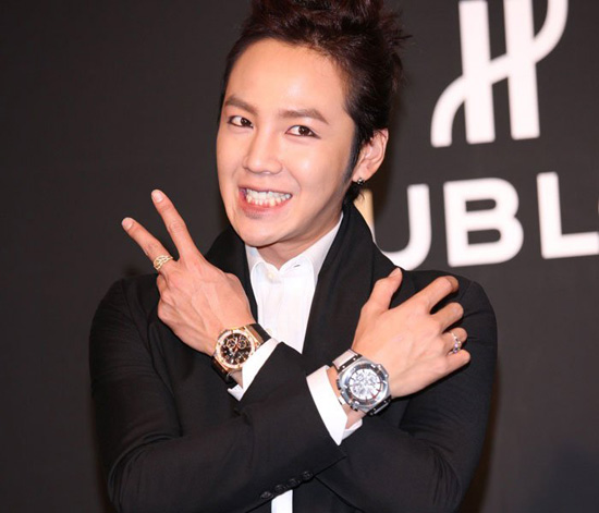 Hublot-F1-King-Power-Suzuka-Jang-Geun-Seok-2