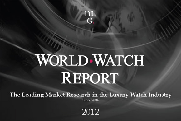 WorldWatchReport 2012