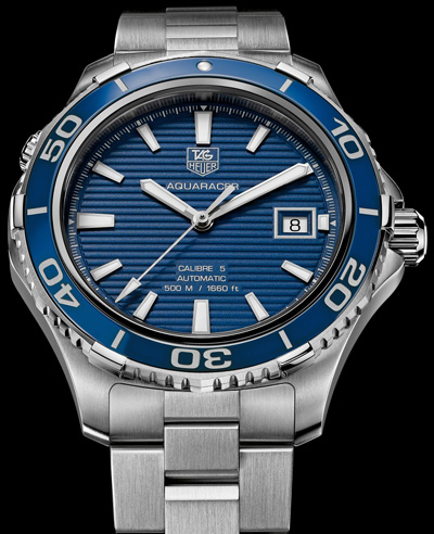TAG-Heuer-Ceramic-Aquaracer-500M-blue