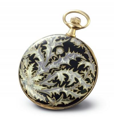 Vacheron-Constantin-10655-Pocket-watch