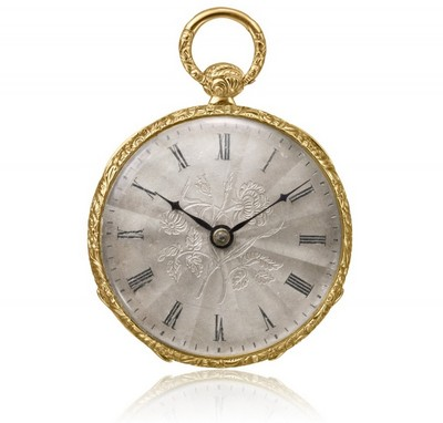 Vacheron-Constantin-10718-Pocket-watch
