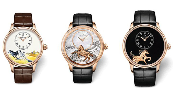 JAQUET-DROZ-HORSE-WATCHES-2014