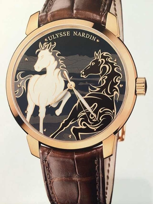 Ulysse-Nardin-Year-of-the-Horse-2014