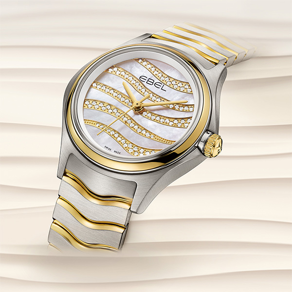 Ebel-Wave-Diamond-Dial-2015
