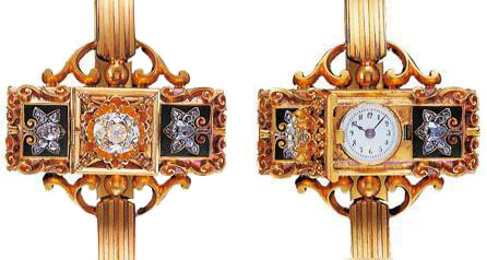 01-patek-philippe-watch