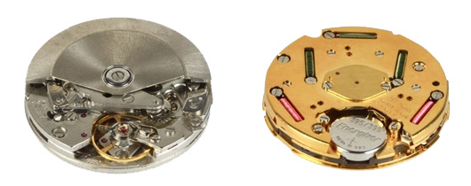 04-mechanical-watch-quartz-watch-movement
