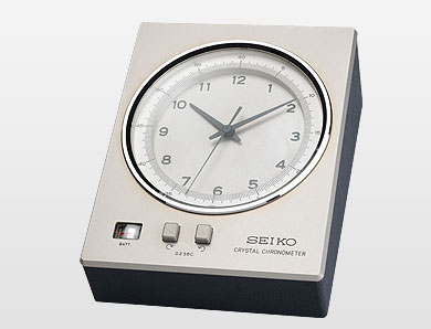 13-seiko-quartz-crystal-watch