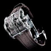 2lmx_watch_custom_6