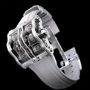 2lmx_watch_model_5