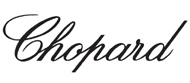 Chopard's Production to Expand due to Newly Acquired Land and Buildings